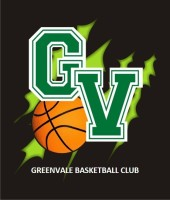 Greenvale Raptors
