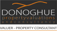 Donoghue Property Valuations and Consultancy