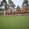 2018 R5 Diggers v Bacchus Marsh (Club 18) 12.5.18