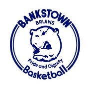 Bankstown Bills