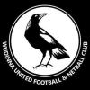 Wudinna United Football Club