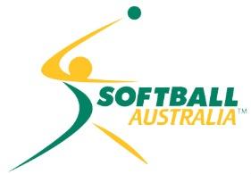 Softball Australia