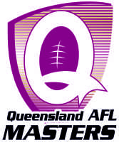 AFL Masters Queensland