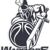 GEBC G18 Eastside Warriors 18 Logo