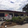 Traralgon East Community Centre Project