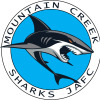 Mountain Creek JAFC