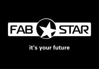 FAB Star Boilermakers