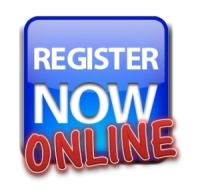 Register Now Online