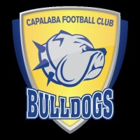 Capalaba Soccer & Recreation Club