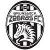 Brunswick Juventus Junior Football Club Logo