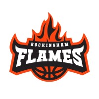 Rockingham Basketball Recreation Association