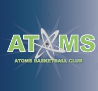 Atoms Trailblazers