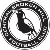 Central Broken Hill Football Club