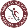 Fremantle City Football Club Logo