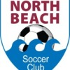 North Beach SC (DV5) Logo