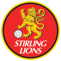 Stirling Lions SC