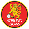 Stirling Lions DV4 Logo