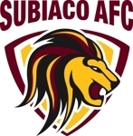 Subiaco AFC (Gold)