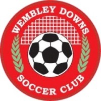 Wembley Downs SC (Red)