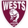 Western Districts Logo