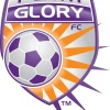 Perth Glory - NPL Logo