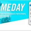 Game Day App