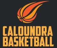 Caloundra Basketball Association