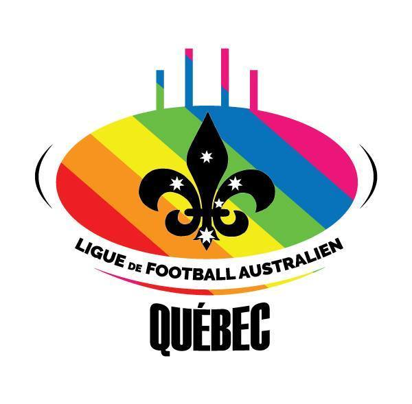 Ligue de football australien Pride