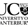 University of Canterbury Falcons