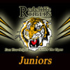 Redcliffe Tigers AFC Inc - Juniors