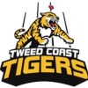 Tweed Coast Tigers JAFC