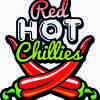 Red Hot Chillis Logo