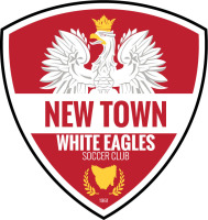 New Town Eagles
