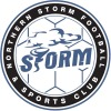 Northern Storm Football Club