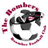 Boambee Football Club [1715]