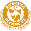 Riverside Olympic Logo