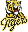 Kingborough Tigers Football Club Junior and Youth