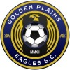 Golden Plains SC Logo