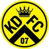 Kings Domain FC Logo