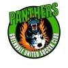 Greenvale United SC Logo