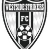 Westside Strikers SC Logo