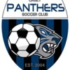 Casey Panthers SC Logo