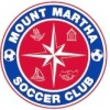 Mount Martha SC Logo