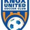 Knox United SC Logo