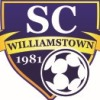 Williamstown SC Logo