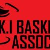 Kangaroo Island Basketball Association