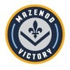 Mazenod Football Club Logo