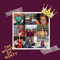 Women of Wenty