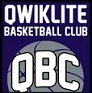 QBC Anarchy Logo