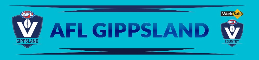 AFL Gippsland